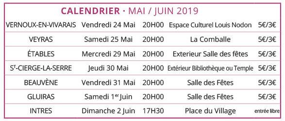 2019-05-24-envolee-theatre-privas-dates.jpg