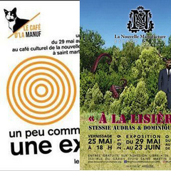2019-05-25-expositions-lnm.jpg
