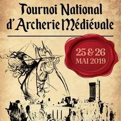 2019-05-25-tournoi-archerie-medievale-polignac.jpg