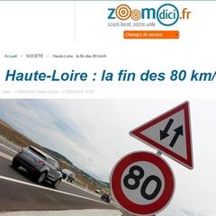 2019-05-26-80-km-h-haute-loire.jpg