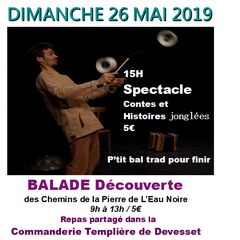 2019-05-26-balade-spectacle-art-seme.png