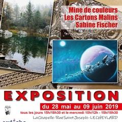 2019-05-28-exposition-cheylard.jpg