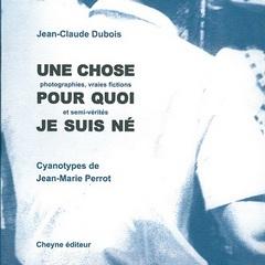 2019-06-01-exposition-cheyne-chambon.jpg