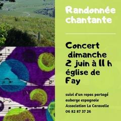 2019-06-02-caravelle-rando-concert.jpg