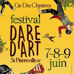 2019-06-07-festival-dare-d-art.jpg