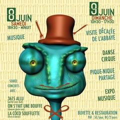 2019-06-08-09-festival-pic-zic-cie.jpg