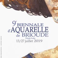 2019-06-05-exposition-aquarelles-le-puy.png