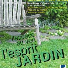 2019-06-07-8-9-rendez-vous-aux-jardins.jpg