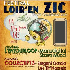 2019-06-14-15-16-festival-loire-en-zic.jpg