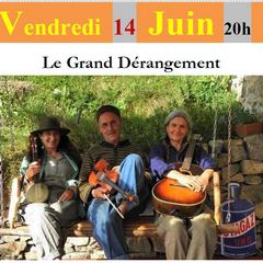 2019-06-14-concert-oustau-devesset.jpg