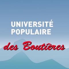 2019-06-15-universite-populaire-boutieres.jpg