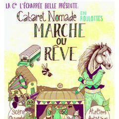 2019-06-21-28-marche-ou-reve-fay-monastier.jpg