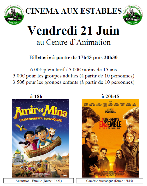 2019-06-21-cinema-aux-estables.png