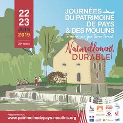 2019-06-22-23-journee-moulin-patrimoine.jpg