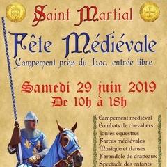 2019-06-22-fete-medievale-saint-martial.jpg