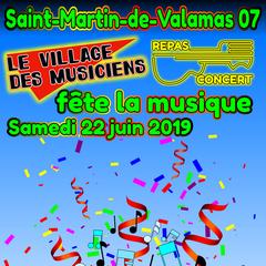 2019-06-22-fete-musique-village-musiciens.png