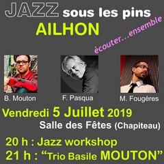 2019-06-23-theatre-amis-ailhon.jpg