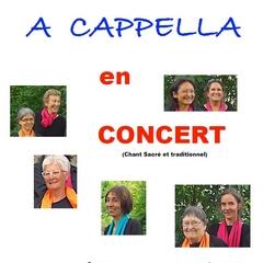 2019-06-26-concert-a-capella-nonieres.jpg