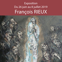 2019-06-26-exposition-concert-a-ailhon.jpg