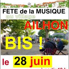 2019-06-28-ailhon-fete-musique-bis.jpg