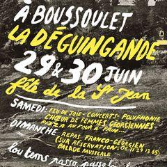 2019-06-29-30-fete-a-boussoulet.jpg