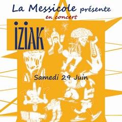 2019-06-29-concert-la-messicole.jpg