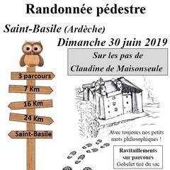 2019-06-30-rando-pedestre-st-bazile.jpg