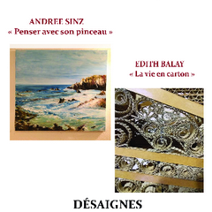 2019-07-01-exposition-peinture-carton.png