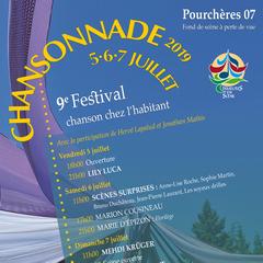 2019-07-05-festival-chansonnade.jpg