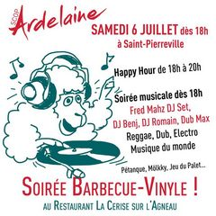 2019-07-06-soiree-barbecue-ardelaine.jpg