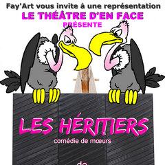 2019-07-06-theatre-au-beage.jpg