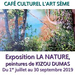 2019-07-01-exposition-cafe-culturel-art-seme.png