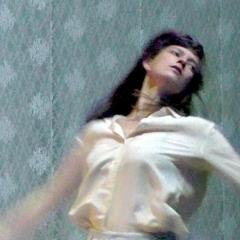 2019-07-03-annonce-stage-danse-art-seme.jpg
