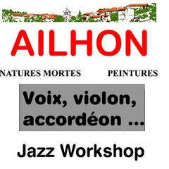 2019-07-05-musique-exposition-ailhon.jpg
