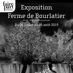 2019-07-06-sortie-faire-part-bourlatier.jpg