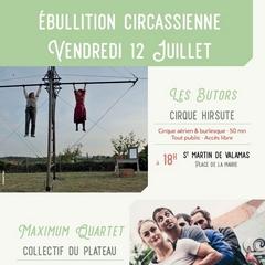 2019-07-12-cirque-val-eyrieux.jpg