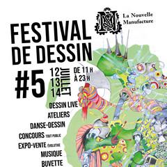 2019-07-12-festival-dessin-nouvelle-manufacture.jpg