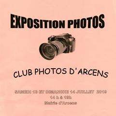 2019-07-13-14-expo-club-photo-arcens.jpg