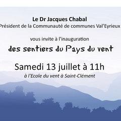 2019-07-13-inauguration-chemins-ecole-vent.jpg