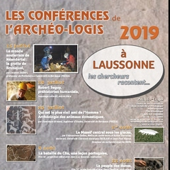 2019-07-18-conference-archeo-logis.jpg