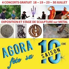 2019-07-18-festival-j-ai-10-ans.jpg