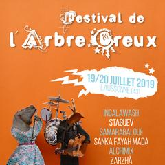 2019-07-19-20-festival-arbre-creux.jpg