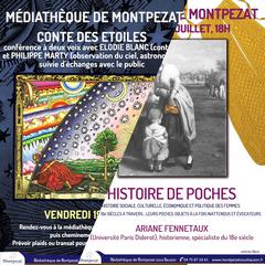 2019-07-19-mediatheque-montpezat.jpg