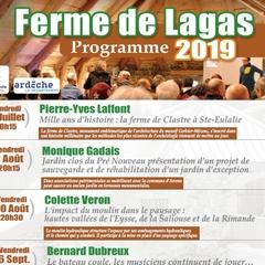 2019-07-19-programme-lagas-amis-de-mezenc.jpg