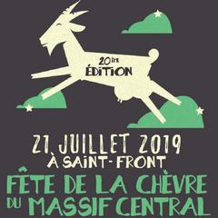 2019-07-21-fete-chevre-st-front.png