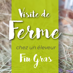 2019-07-24-visite-ferme-fin-gras.png