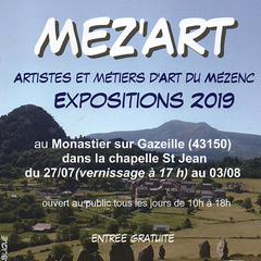 2019-07-27-exposition-mez-art.JPG