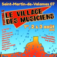 2019-08-01-festival-musique-st-martin.png
