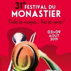 2019-08-02-festival-monastier.jpg