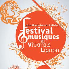 2019-08-15-28-festival-musique-vivarais-lignon.jpg